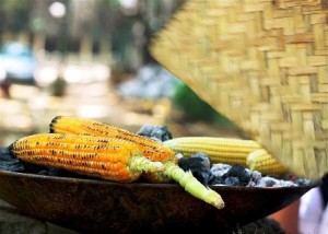 Spicy_Roasted_Corn_On_The_Cob