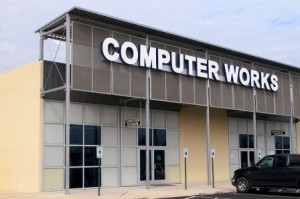 800px-Goodwill_computer_museum