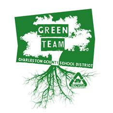 Charleston Green Team